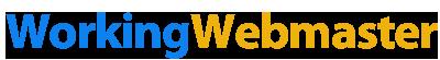 Working Webmaster